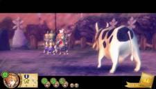 screenshot-little-king-story-7