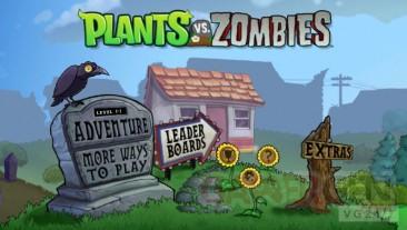 screenshot-plantsvszombies-psvita-1