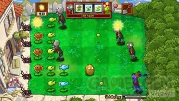 screenshot-plantsvszombies-psvita-6