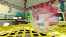 screenshot_psvita_super_monkey_ball_banana_splitz014