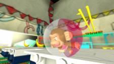 screenshot_psvita_super_monkey_ball_banana_splitz015