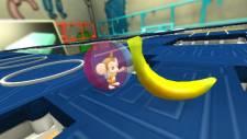 screenshot_psvita_super_monkey_ball_banana_splitz016