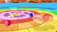 screenshot_psvita_super_monkey_ball_banana_splitz017