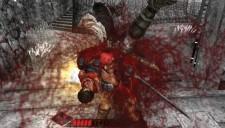 screenshot-shinobido-12