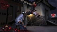 screenshot-shinobido-15