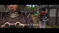 screenshot-shinobido-20
