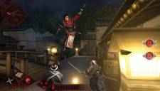 screenshot-shinobido-3