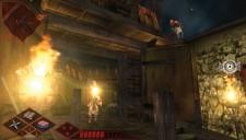 screenshot-shinobido-6