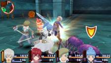 screenshot-tales-of-innocence-r-10