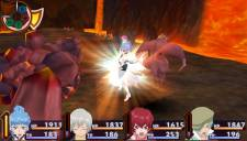 screenshot-tales-of-innocence-r-21