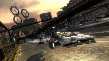 screenshot-wipeout-2048-3
