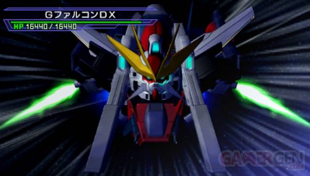 SD Gundam G Generation Overworld 04.10.2012.