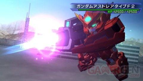SD Gundam G Generation Overworld 22.10.2012.
