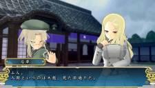 Senra Kuraga Shinovi Versus 04.01 (1)