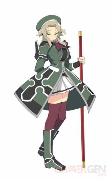 Senra Kuraga Shinovi Versus 04.01 (3)
