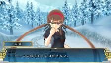Senra Kuraga Shinovi Versus 04.01 (4)