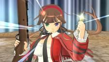 Senra Kuraga Shinovi Versus 04.01 (5)