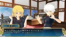 Senra Kuraga Shinovi Versus 04.01 (7)