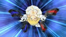 Senra Kuraga Shinovi Versus 04.01 (8)
