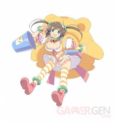Senra Kuraga Shinovi Versus 04.12 (1)