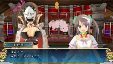 Senra Kuraga Shinovi Versus 04.12 (3)