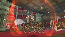 Senran Kagura Shinovi Versus 02.10.2012 (3)