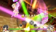 Senran Kagura Shinovi Versus 11.02.2013. (3)