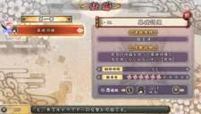 Senran Kagura Shinovi Versus 11.02.2013. (8)