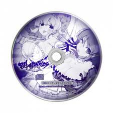 Senran Kagura Shinovi Versus 29.01.2013 (4)