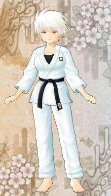 Senran Kagura Shinovi Versus screenshot 18042013 003