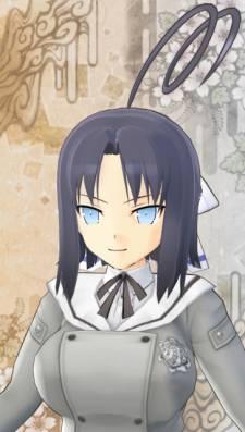 Senran Kagura Shinovi Versus screenshot 18042013 015