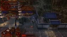 Shinobido-2-Revenge-of-Zen_2012_01-13-12_005