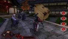 Shinobido-2-Revenge-of-Zen004