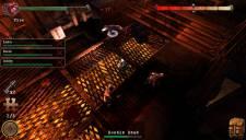 Silent Hill Book Of Memories 17.10.2012 (3)