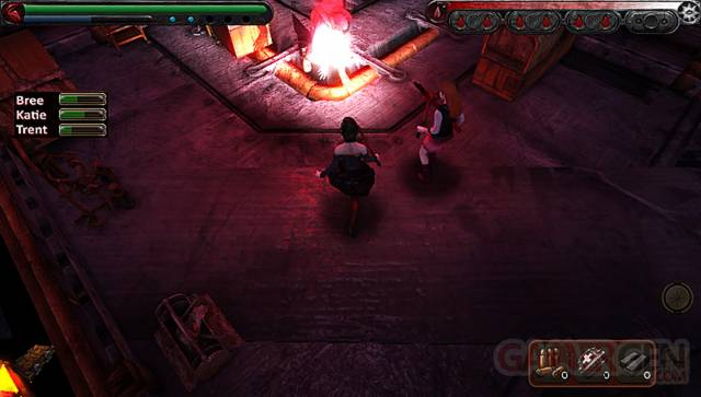 Silent-Hill-Book-of-Memories_2011_11-22-11_003