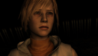 Silent-Hill-HD-Collection_27-06-2011_head-4
