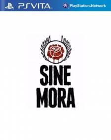 Sine Mora 15_50883_0_0_SineMora