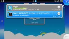 Skype mise a jour 1.60 04.05.2013 (3)