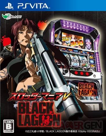 Slotter Mania V Black Lagoon 15.03 (2)