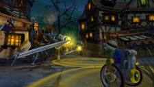Sly Cooper Thieves In Time 05 (10)