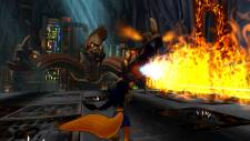 Sly Cooper Thieves In Time 05 (13)