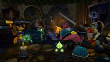 Sly Cooper Thieves In Time 05 (6)