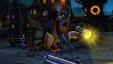Sly Cooper Thieves In Time 05 (8)