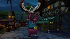Sly Cooper Thieves In Time 05 (9)