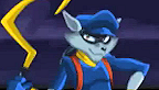 Sly Cooper Thieves in Time 1 logo vignette 06.06.2012