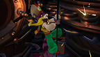 Sly-Cooper-Thieves-in-Time_14-08-2012_head-3