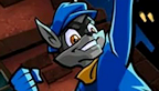 Sly Cooper Thieves In Time logo vignette 12.06.2012