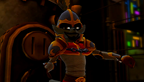 Sly_Cooper_Thieves_In_Time_Sir_Galleth_Cooper_head_20052012_01.png