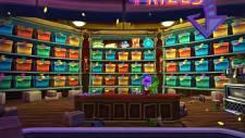 Sly Cooper Voleurs à travers le temps 05.02.2013. (1)