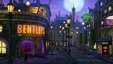 Sly Cooper Voleurs à travers le temps 05.02.2013. (2)